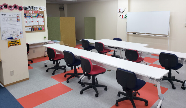 http://test.maruc-group.jp/wp2/wp/wp-content/uploads/2021/02/office_02_yamagoe-c.jpg